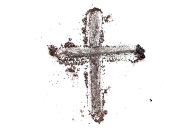 Bön och fasta